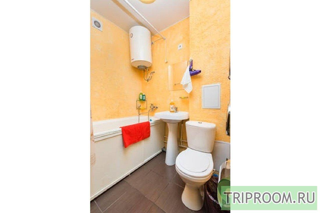 2-комнатная квартира посуточно (вариант № 12987), ул. Татарстан улица, фото № 3