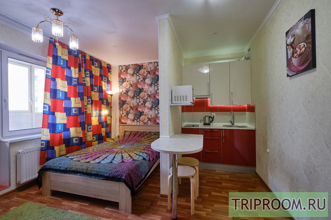 1-комнатная квартира посуточно (вариант № 22818), ул. Бабушкина улица, фото № 6