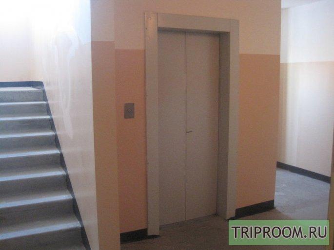 1-комнатная квартира посуточно (вариант № 44778), ул. Петухова улица, фото № 12