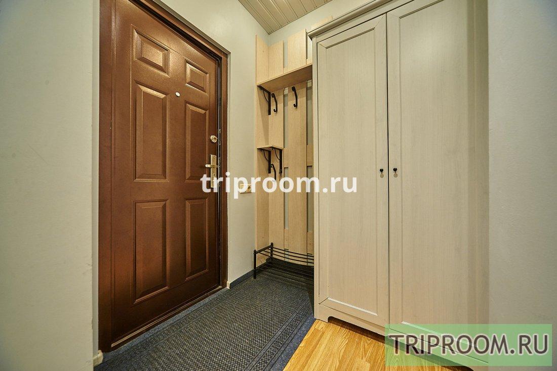 1-комнатная квартира посуточно (вариант № 16084), ул. Канала Грибоедова набережная, фото № 19