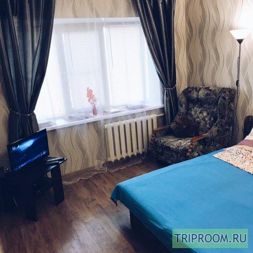 1-комнатная квартира посуточно (вариант № 31160), ул. Жуковского улица, фото № 2