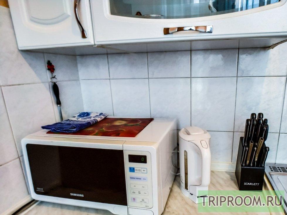 2-комнатная квартира посуточно (вариант № 60531), ул. Комсомольский проспект, фото № 18
