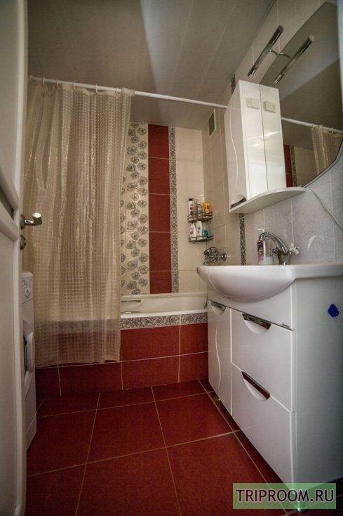 2-комнатная квартира посуточно (вариант № 57785), ул. Николаева улица, фото № 11