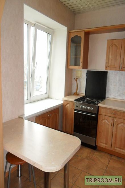 2-комнатная квартира посуточно (вариант № 34504), ул. Комсомольский проспект, фото № 9