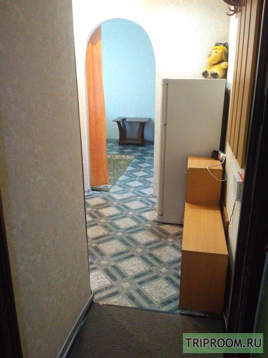 1-комнатная квартира посуточно (вариант № 48351), ул. проезд Дружбы, фото № 9