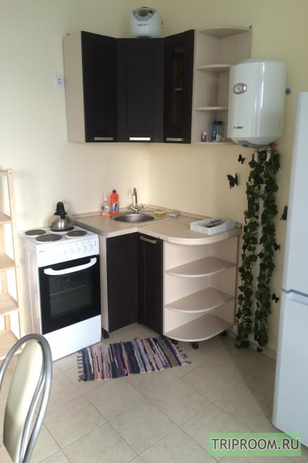 1-комнатная квартира посуточно (вариант № 10896), ул. Ханпаши Нурадилова улица, фото № 10