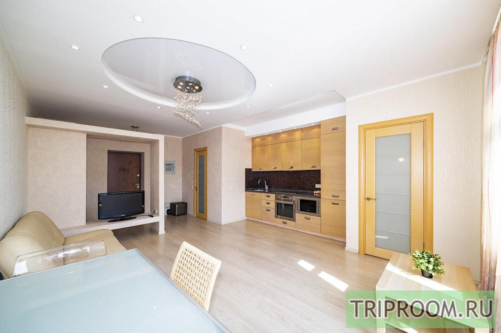 1-комнатная квартира посуточно (вариант № 70844), ул. Серышева, фото № 4