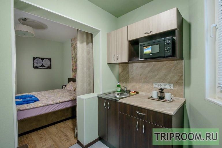 1-комнатная квартира посуточно (вариант № 44764), ул. Иосифа Каролинского улица, фото № 6