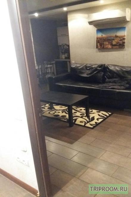 3-комнатная квартира посуточно (вариант № 2323), ул. Козловская улица, фото № 3