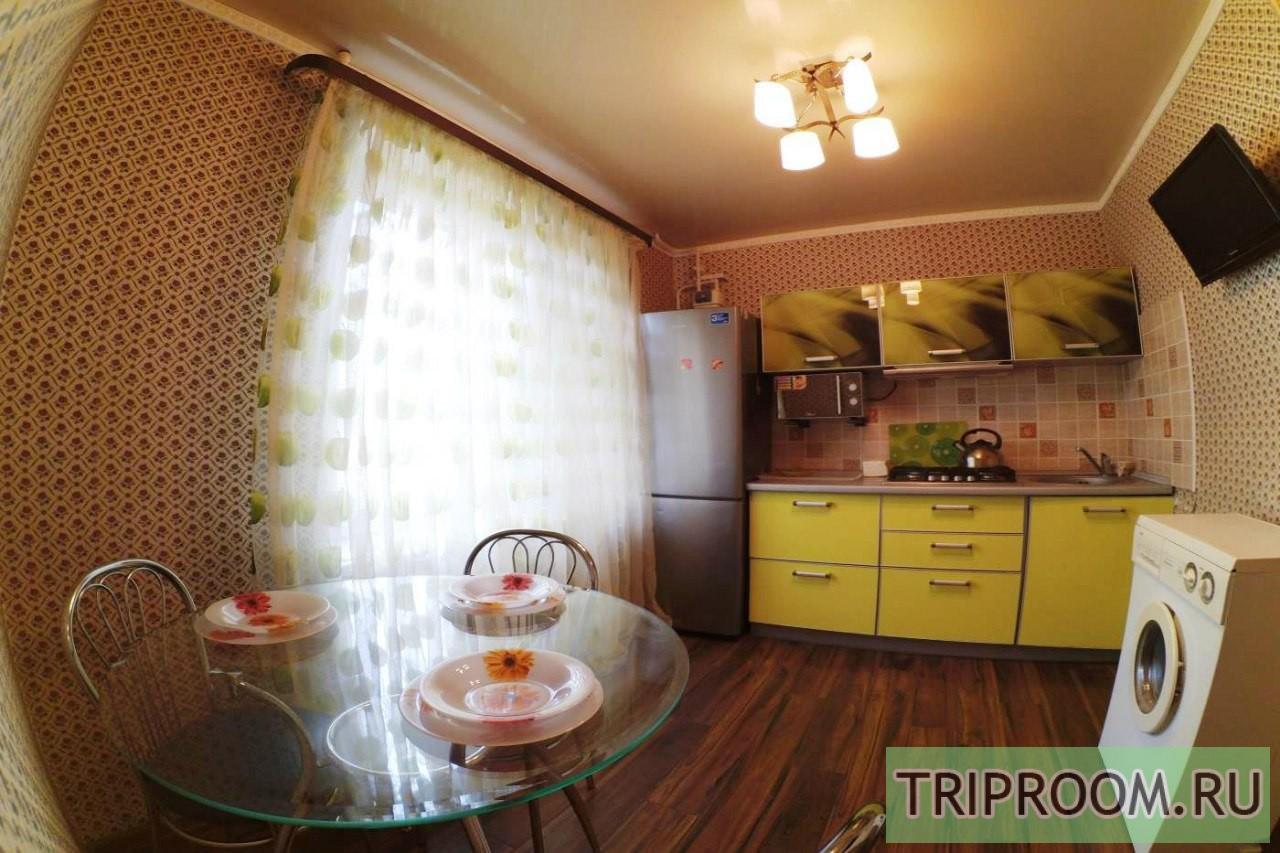 1-комнатная квартира посуточно (вариант № 20948), ул. Чистопольская улица, фото № 2