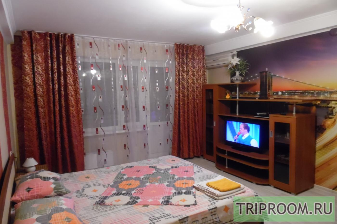 1-комнатная квартира посуточно (вариант № 13726), ул. Чекистов проспект, фото № 2