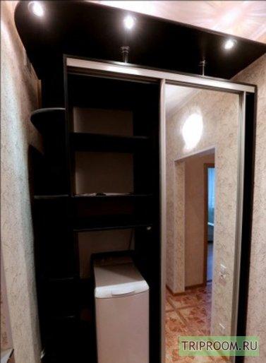 1-комнатная квартира посуточно (вариант № 45844), ул. Тюменский, фото № 4