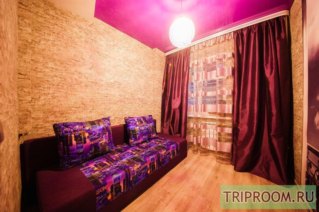 3-комнатная квартира посуточно (вариант № 59660), ул. Университетская улица, фото № 16
