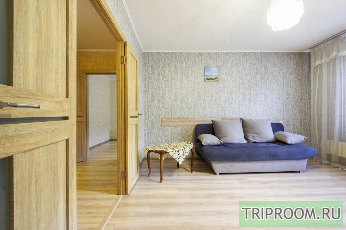 2-комнатная квартира посуточно (вариант № 62460), ул. Весны, фото № 4