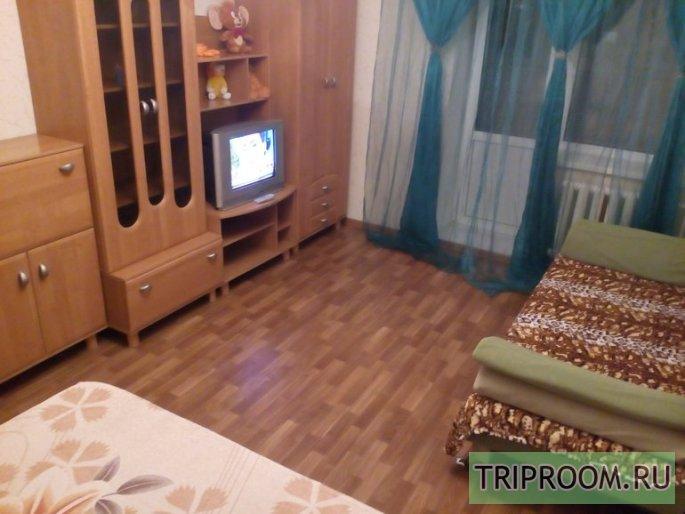 1-комнатная квартира посуточно (вариант № 10561), ул. Вольская улица, фото № 4