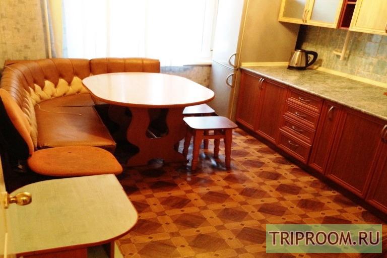 2-комнатная квартира посуточно (вариант № 18816), ул. Воровского улица, фото № 12