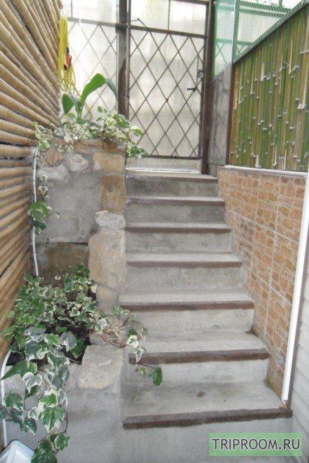 3-комнатная квартира посуточно (вариант № 4256), ул. Пионерская улица, фото № 19