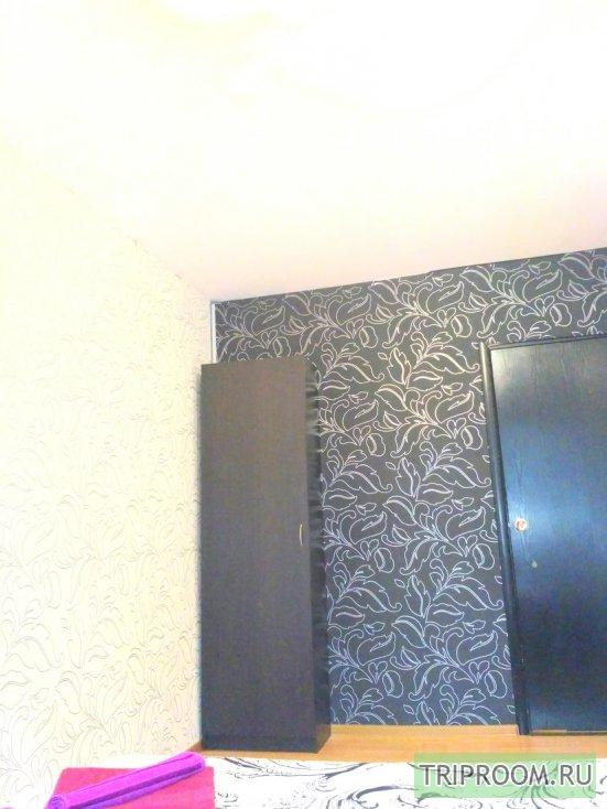 2-комнатная квартира посуточно (вариант № 58884), ул. Кораблестроителей улица, фото № 4