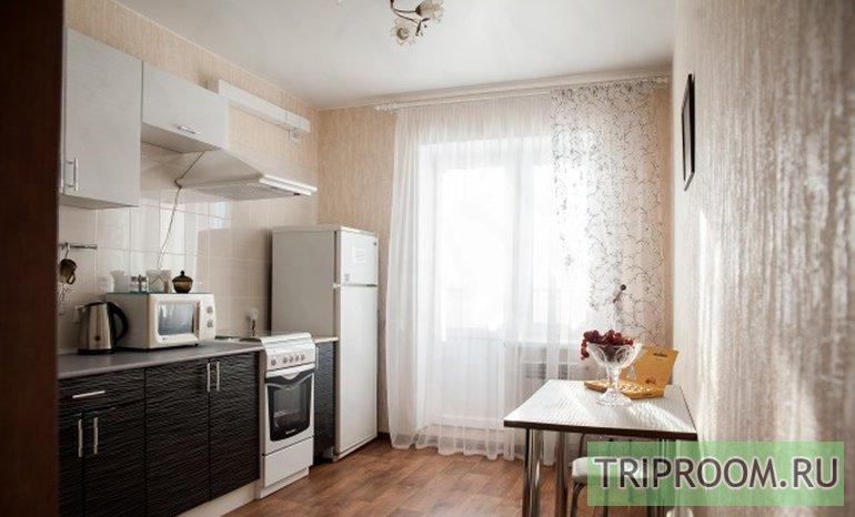1-комнатная квартира посуточно (вариант № 46149), ул. Тернопольская улица, фото № 2