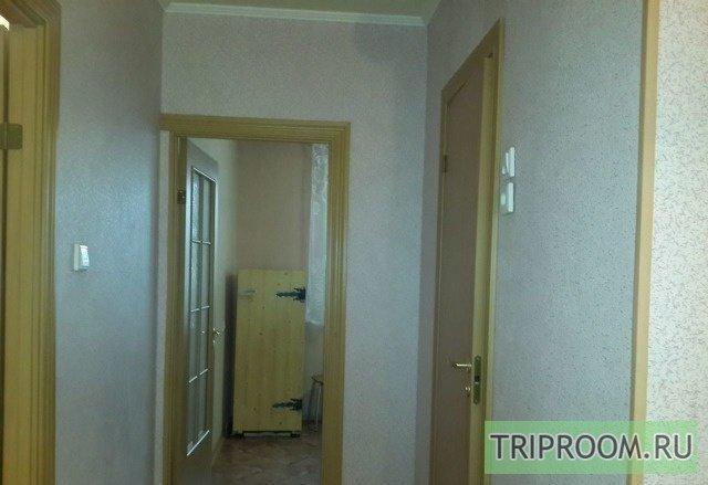 1-комнатная квартира посуточно (вариант № 44536), ул. Иркутский тракт, фото № 4