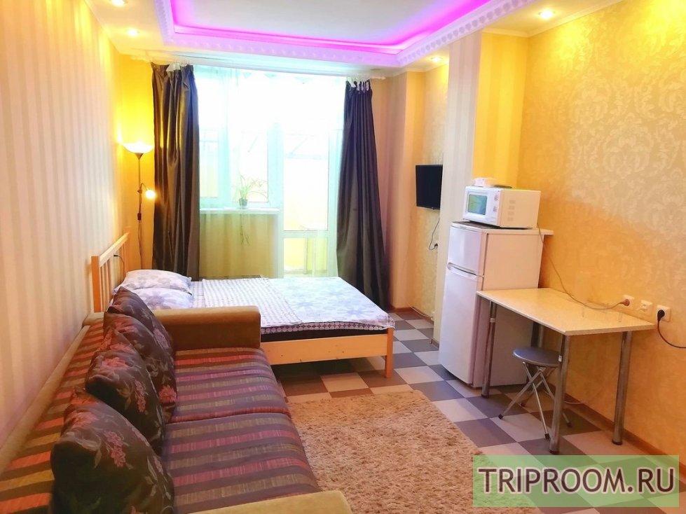 1-комнатная квартира посуточно (вариант № 64260), ул. Тимирязева, фото № 1