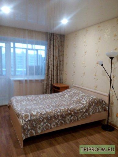 1-комнатная квартира посуточно (вариант № 48912), ул. Полбина улица, фото № 1