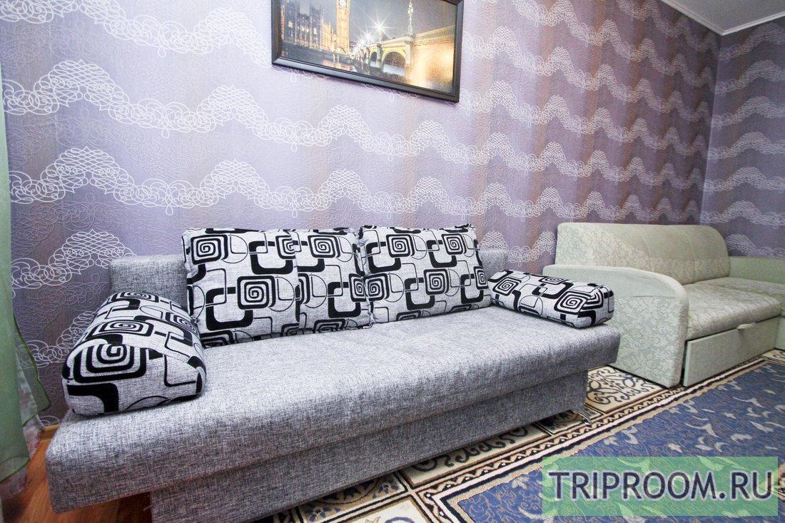 1-комнатная квартира посуточно (вариант № 64422), ул. тюменский тракт, фото № 3