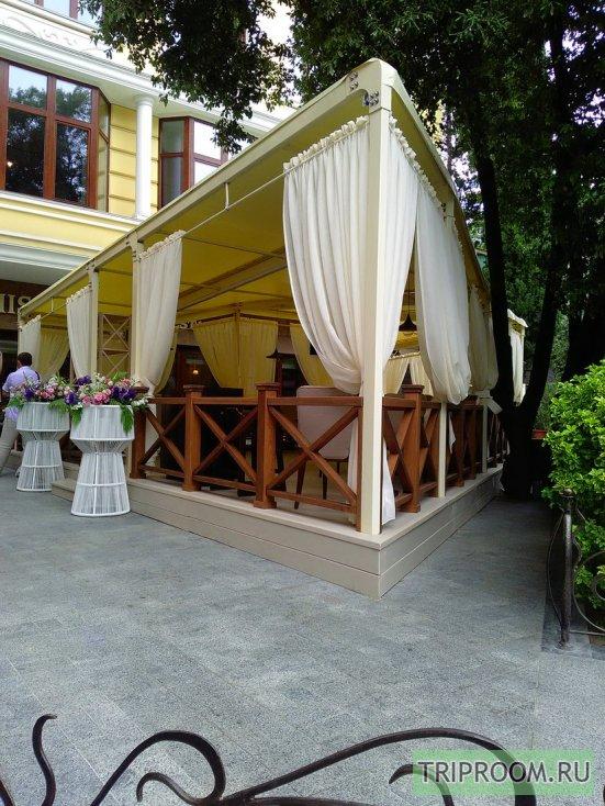 1-комнатная квартира посуточно (вариант № 60936), ул. улица Боткинская, фото № 9