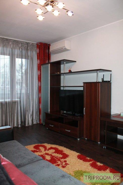 2-комнатная квартира посуточно (вариант № 60588), ул. Волочаеская, фото № 2