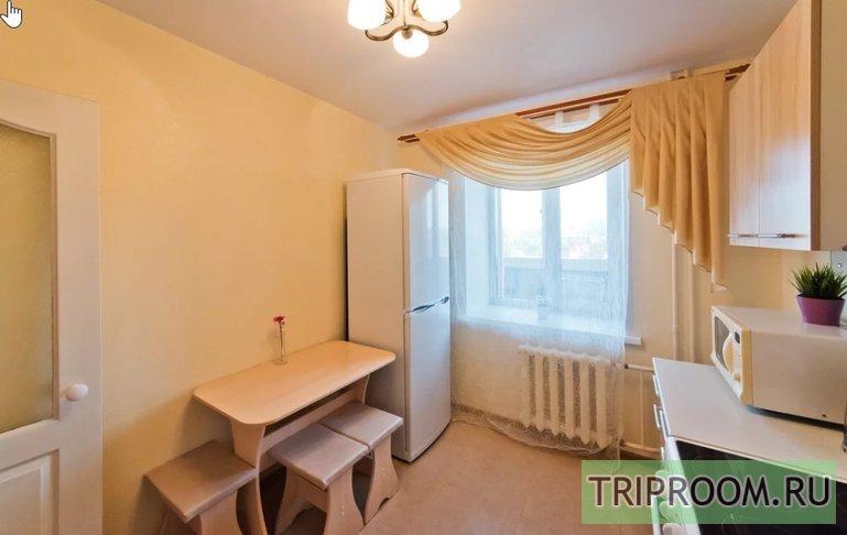 1-комнатная квартира посуточно (вариант № 45894), ул. Фёдора Лыткина, фото № 7
