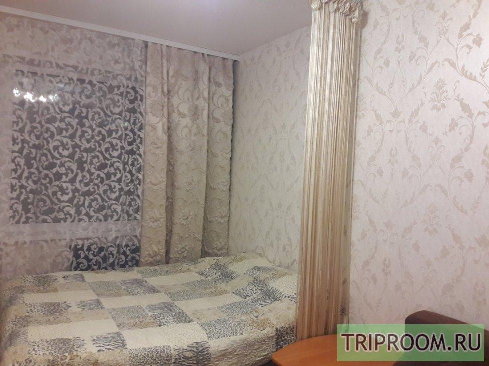 1-комнатная квартира посуточно (вариант № 11982), ул. Оханская улица, фото № 8