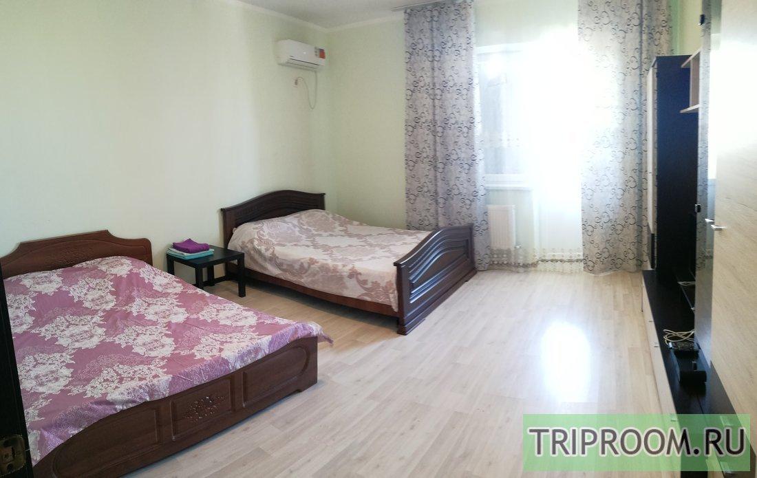 2-комнатная квартира посуточно (вариант № 51193), ул. Октябрьская улица, фото № 8