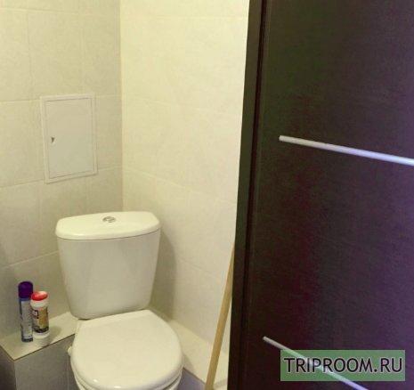 1-комнатная квартира посуточно (вариант № 47098), ул. Добровольского улица, фото № 3