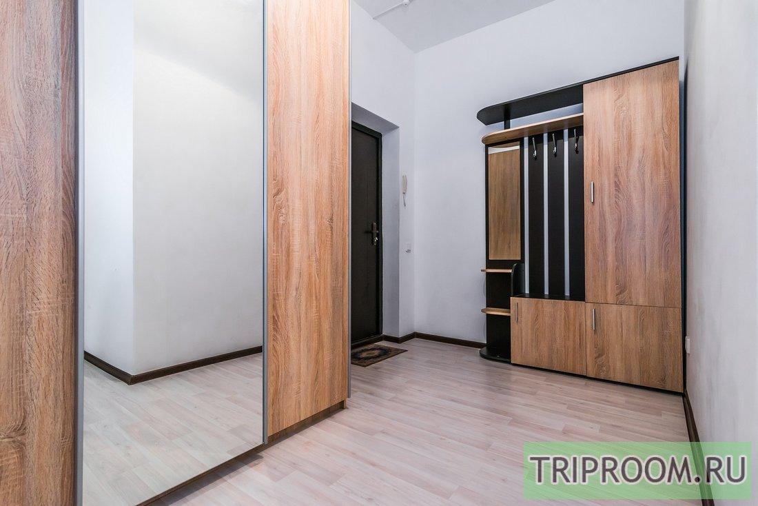 2-комнатная квартира посуточно (вариант № 51193), ул. Октябрьская улица, фото № 13