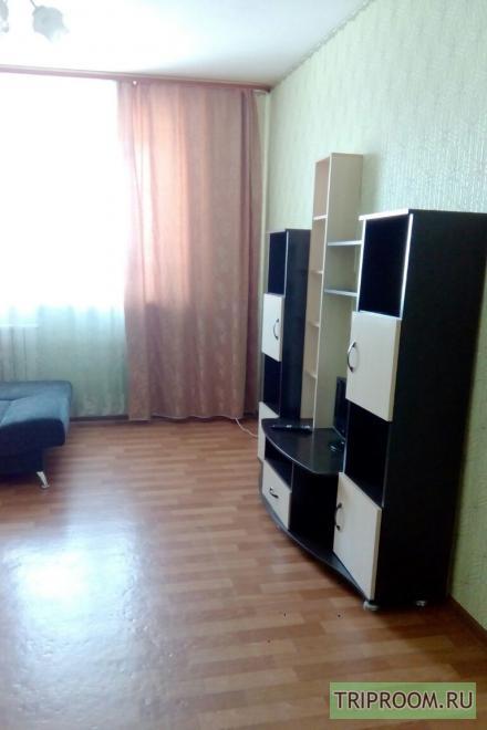 1-комнатная квартира посуточно (вариант № 33677), ул. Краснореченская улица, фото № 4