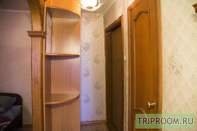 1-комнатная квартира посуточно (вариант № 14581), ул. Красной Армии улица, фото № 5