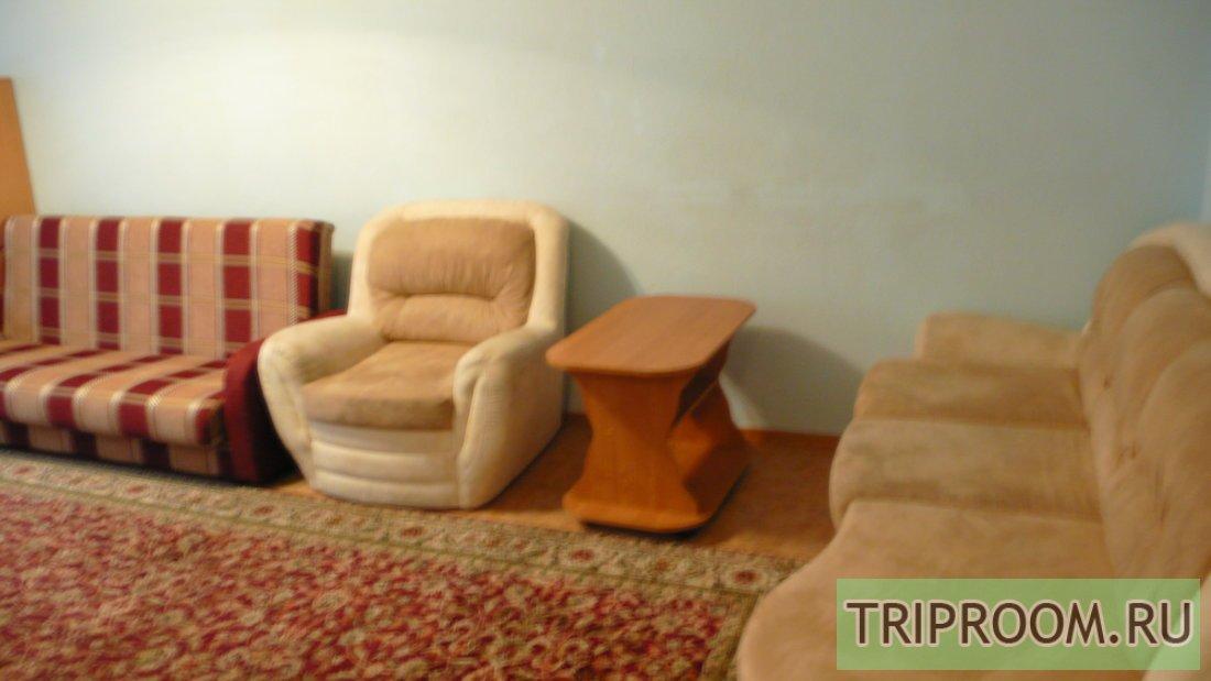 1-комнатная квартира посуточно (вариант № 53924), ул. Учебная улица, фото № 2