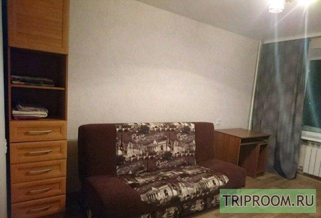 2-комнатная квартира посуточно (вариант № 44526), ул. Учебная улица, фото № 3