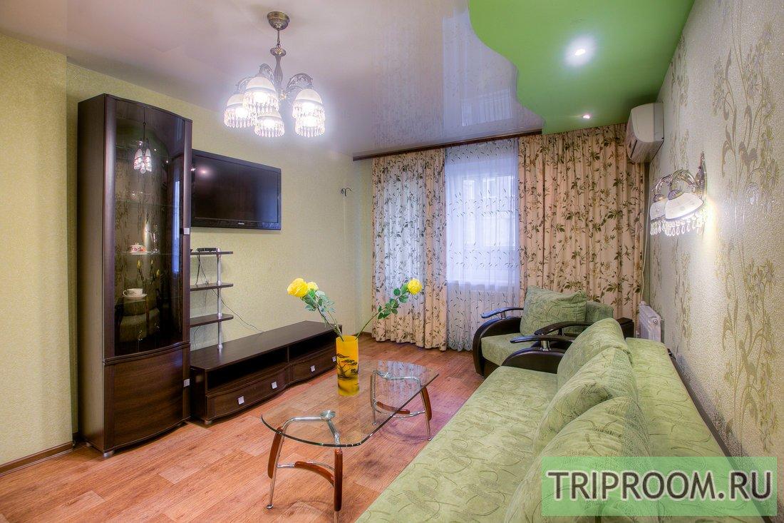 2-комнатная квартира посуточно (вариант № 65052), ул. Димитрова, фото № 2