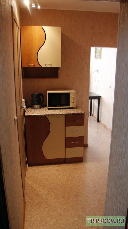 1-комнатная квартира посуточно (вариант № 44859), ул. Фрунзе улица, фото № 4