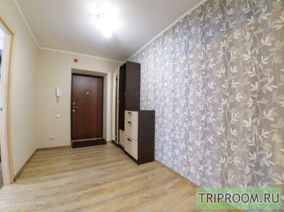 3-комнатная квартира посуточно (вариант № 62388), ул. Спартаковская, фото № 12