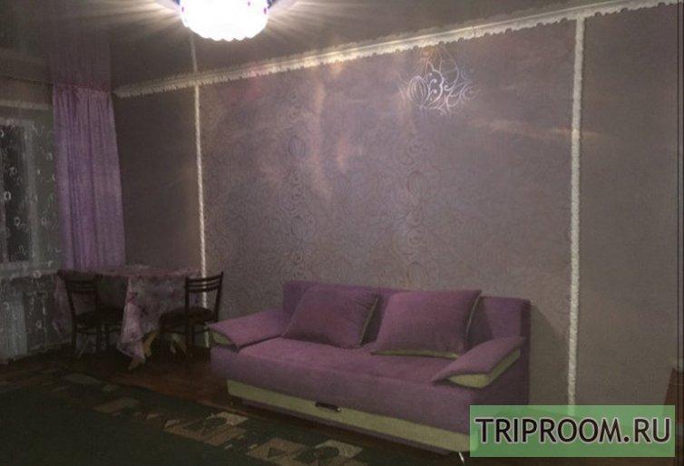 3-комнатная квартира посуточно (вариант № 46147), ул. Пушкина улица, фото № 5