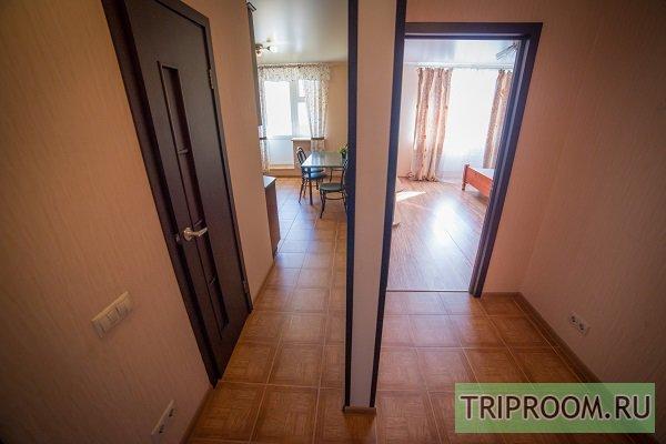 2-комнатная квартира посуточно (вариант № 39577), ул. Теплый стан улица, фото № 9