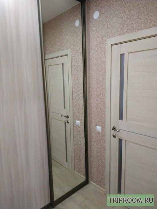 1-комнатная квартира посуточно (вариант № 61335), ул. Дальневосточная, фото № 14