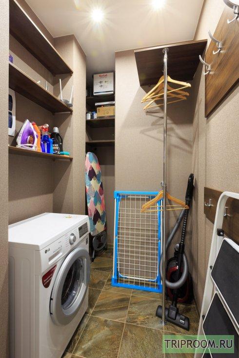2-комнатная квартира посуточно (вариант № 66002), ул. Островского, фото № 19