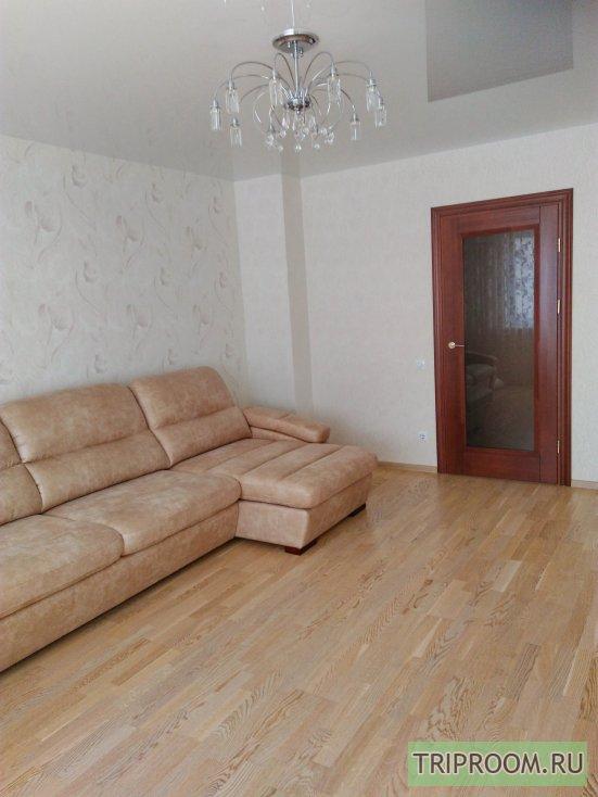 2-комнатная квартира посуточно (вариант № 53884), ул. Коминтерна, фото № 8