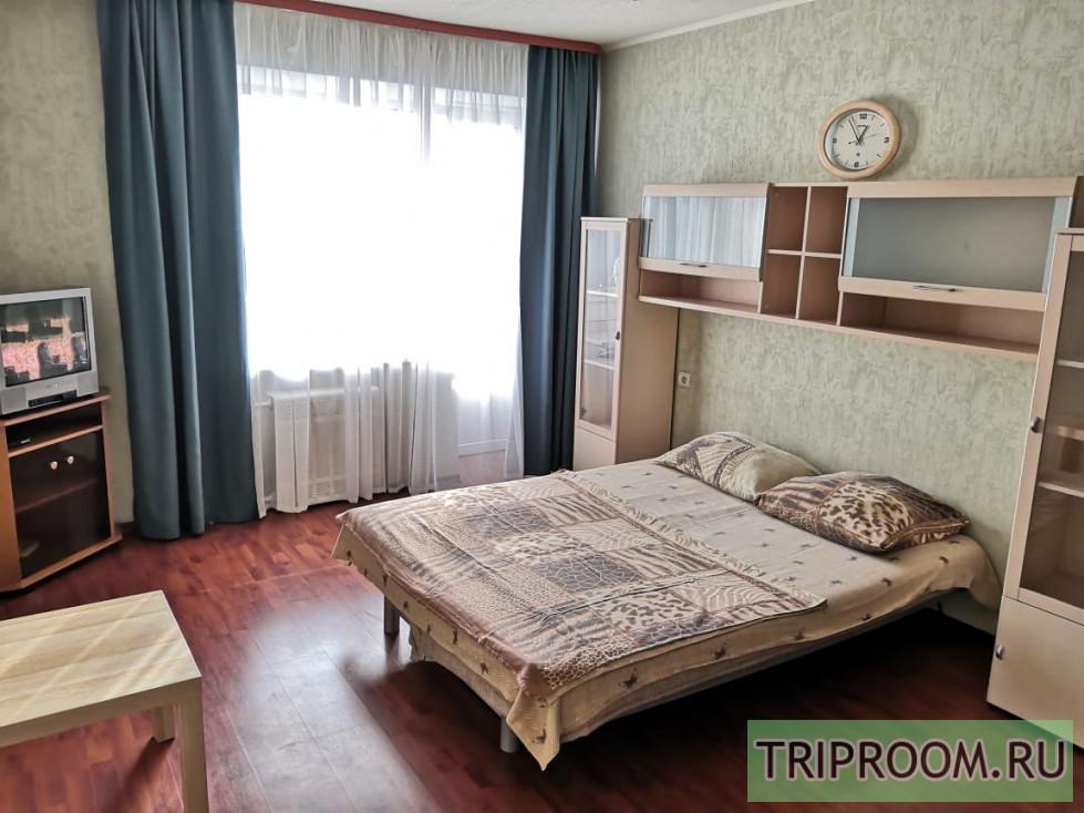 1-комнатная квартира посуточно (вариант № 43767), ул. Елизаровых улица, фото № 3