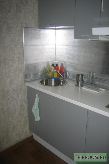 1-комнатная квартира посуточно (вариант № 5761), ул. Карла Маркса проспект, фото № 9