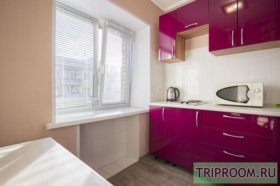 2-комнатная квартира посуточно (вариант № 67543), ул. Красной армии, фото № 4