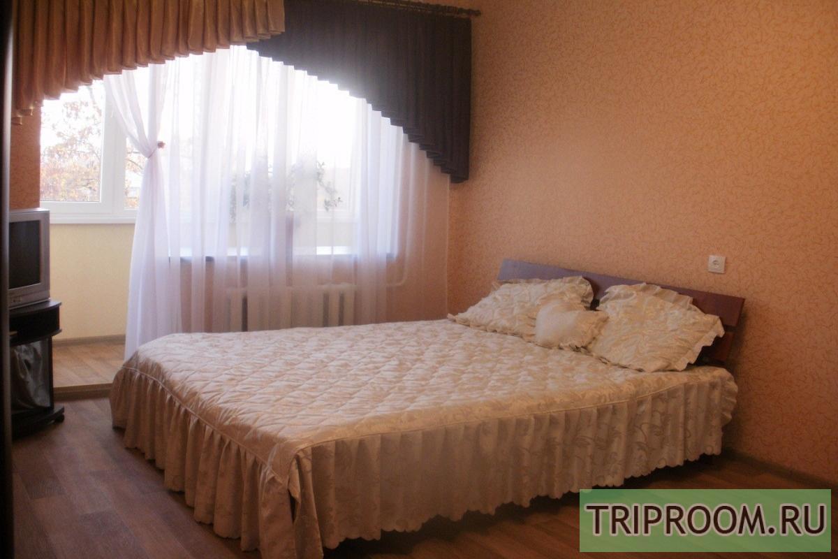 1-комнатная квартира посуточно (вариант № 30529), ул. Победы проспект, фото № 1